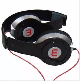 Promoção! O Melhor Fone De Ouvido Headphone Altomex Original
