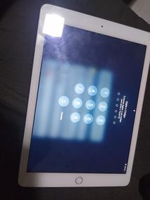 Apple iPad New 2017 A1822 Somente Wifi Super Novo!!! 32gb