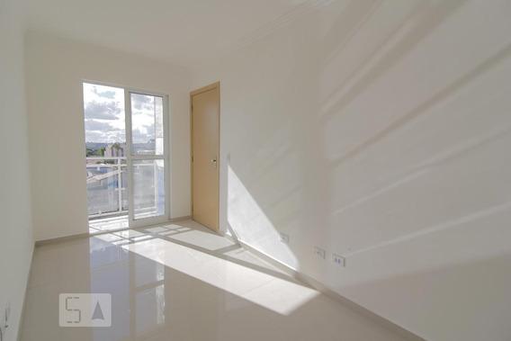 Apartamento Para Aluguel - Parque Da Fonte, 2 Quartos, 48 - 893053154