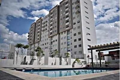Departamento En Renta Amueblado Tres Lagos Lifestyle Estadio Jalisco