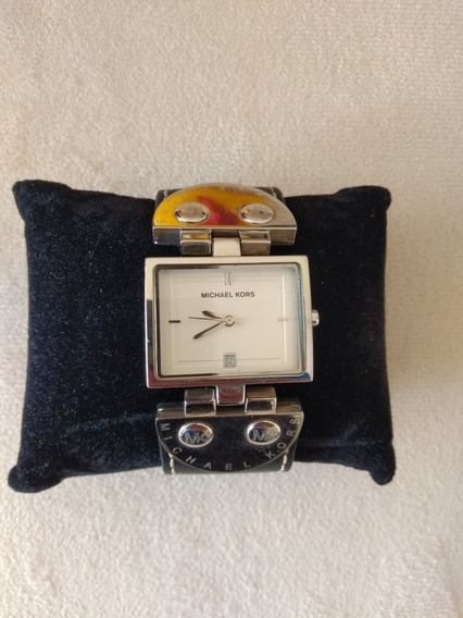 Relógio Feminino Michael Kors Mk4054