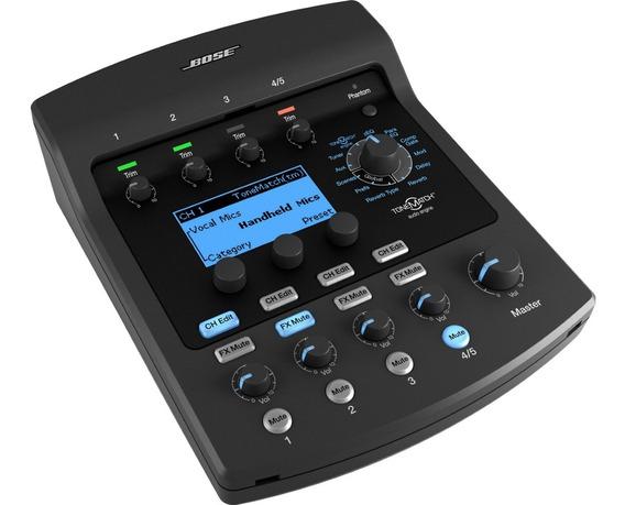 Mixer Digital Bose T1 Tonematch