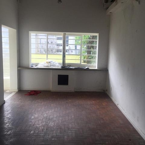 Casa Para Venda, 2 Dormitórios, Parque Santana - Mogi Das Cruzes - 3492