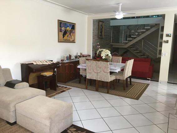 Casas Bairros - Venda - Parque Dos Lagos - Cod. 11151 - V11151