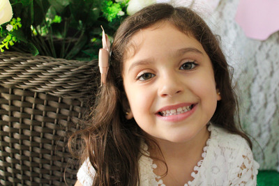 Fotografo Festa Infantil Chá De Bebê Ensaios E Retratos Sp