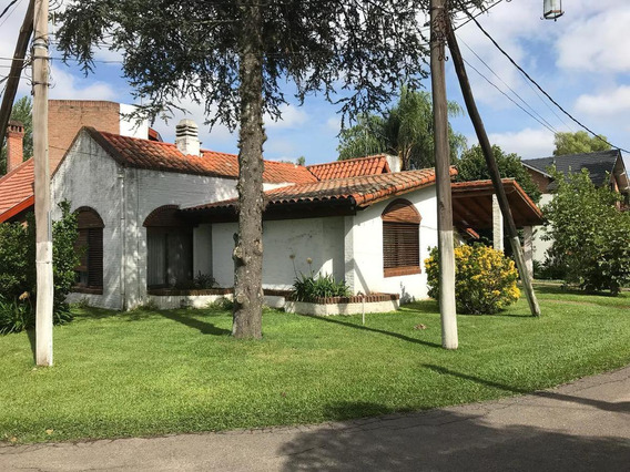 Casa - San Miguel De Ghiso