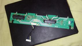 Placa Inverter Tv Samsung Ln32e420, Ln32d403, Ln32d550