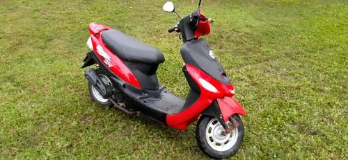 Scooter Winner 50cc