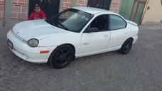 Neon Rt 1998 Impecable