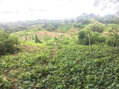 Vendo Terreno Con Potencial En San Carlos 18-6356**gg**