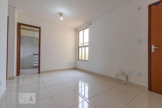 Apartamento Para Aluguel - Ponte Preta, 2 Quartos, 50 - 893014842
