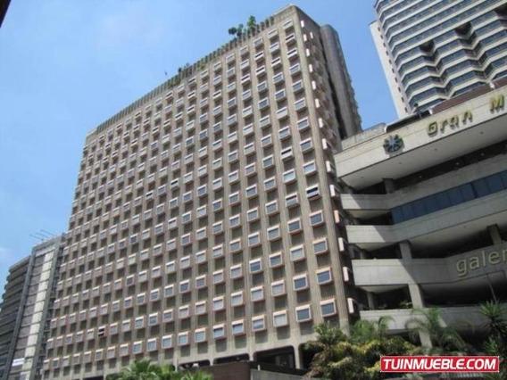 Locales En Alquiler #18-6863 José Manuel Rodríguez 0424-102