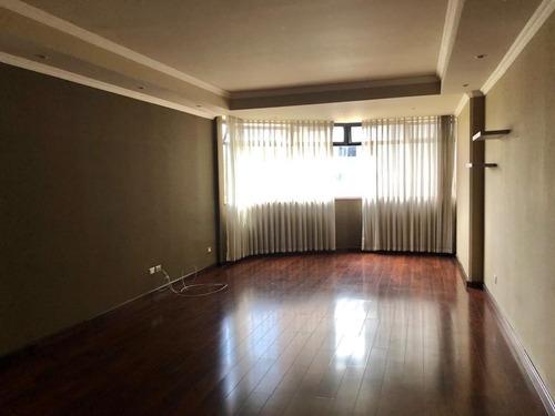 Imagen 1 de 9 de Apartamento En Renta Elgin Zona 14