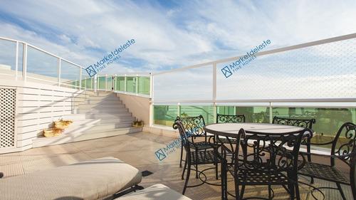 Ph Duplex - Playa Mansa