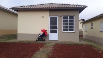 Casas - Ref: 13030