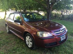 Chevrolet Astra 07 Gl 2.0 C/gnc