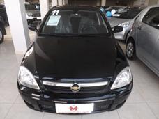 Chevrolet Corsa Hatch Maxx 1.4 8v Econoflex 2010/2011