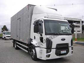 Cargo 1519