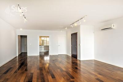 Apartamentos Alquiler Punta Gorda Montevideo Tamarindo