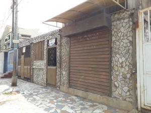 Vendo Casa En San Felipe Mls:20-8911karlapetit