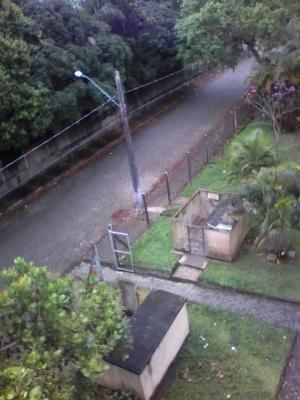 Excelente Apartamento Cdhu No Balneário Cesp, Ref. 3475 M H