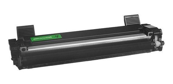Toner Compatível Tn1060 Hl1110 Hl1111 Hl1112 Hl1118 Hl1202
