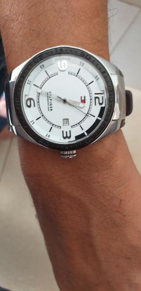 Relógio Tommy Hilfiger Original Frete Grátis.