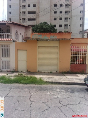 Local En Alquiler En Calicanto