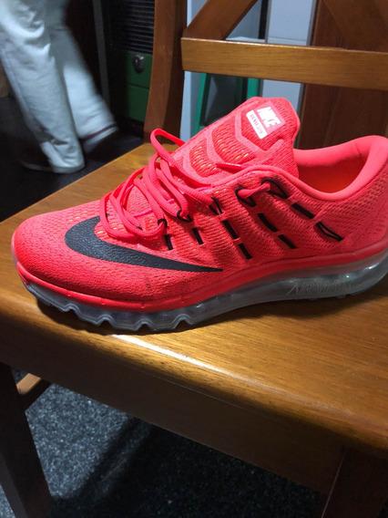 Nike Originales Air Max 2016