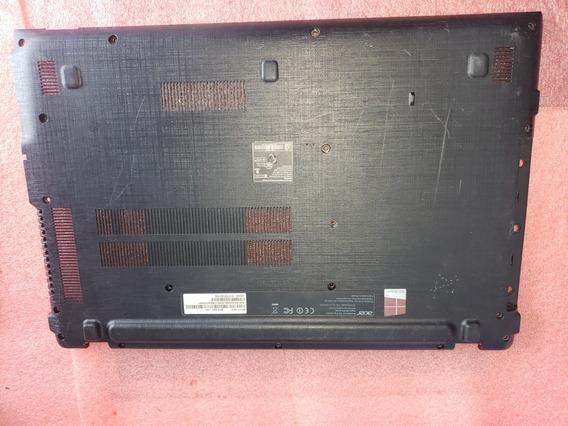 Carcaça Chassi Inferior Notebook Acer E5 573 E5 574