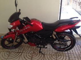 Apache 180 2012