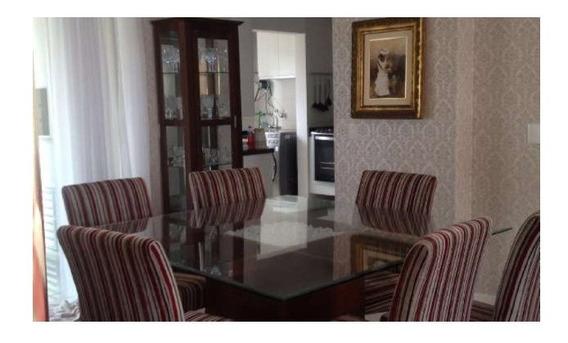 Apartamento De 02 Suítes Finamente Mobiliado Na Barra Norte - Bc154