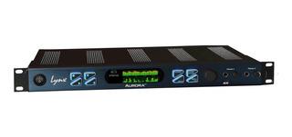 Lynx Studio Technology Aurora (n) 32 Tb