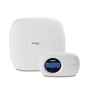 Alarme, Locação E Monitoramento 24 Hs