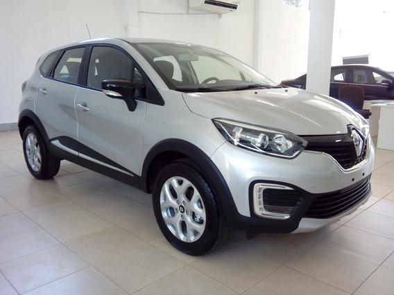 Renault Captur 2.0 Zen (si)