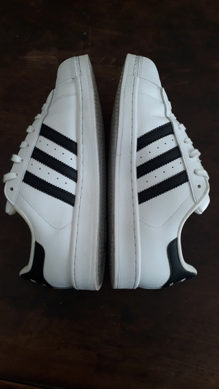 Zapatillas adidas Superstar Originales 42 Us10