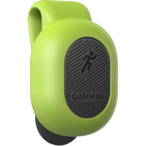 Monitor Running Dynamics Pod Garmin Fenix 5 935 735x