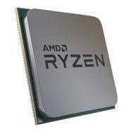 Procesador Amd Ryzen 3 3200g S-am4 3a Gen. 65w 3.6ghz Turbo
