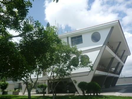 Casas En Venta Mls #20-17036 Angelica Guzman *