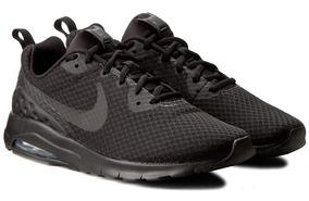 Tenis Nike Air Max Motion Lw Casual Tavas Vision