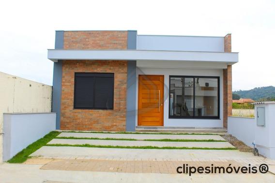 Casa - Ca00872 - 68228713