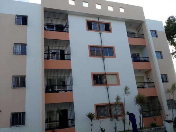 More Em Recife! Apartamento Com 2 Quartos No Sonho Dourado