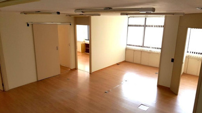 Conjunto Em Brooklin Novo, São Paulo/sp De 130m² Para Locação R$ 4.000,00/mes - Cj226415