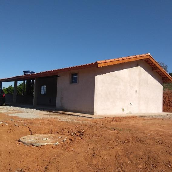 Chácara Nova , Bragança Paulista, Tuiuti, Aceito Permuta