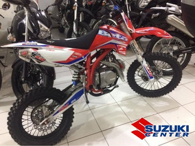 Beta 125 Rr Mini Big Wheel 0km Mejor Precio En Suzukicenter