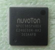 Super I/o Npce985pa0dx
