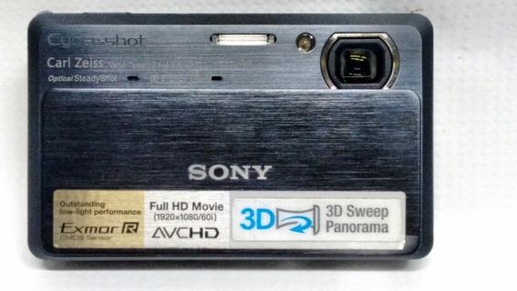 Dsc Tx9 Sony