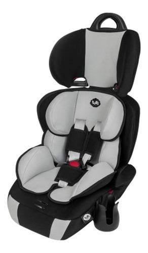 Cadeirinha De Carro Infantil Versati Até 36kg - Tutti Baby