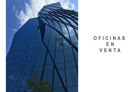 Imagen 1 de 8 de Oficinas En Venta En Santa Engracia, San Pedro Garza García