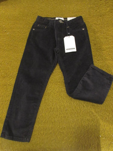 buscar el más nuevo 2019 auténtico estilo clásico de 2019 Pantalones De Vestir Zara Ninos - Pantalones, Jeans y ...